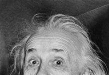 Einstein e la sua causa di divorzio