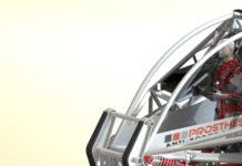 Prosthesis-Header