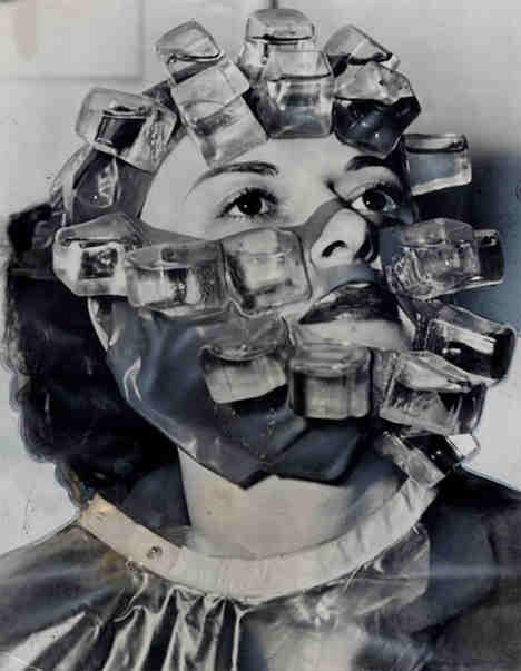 l'invenzione del cura sbornia
