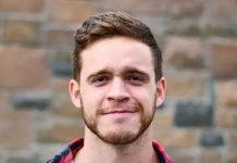 Tecniche seduzione: Jake e il metodo approvato dal Professore