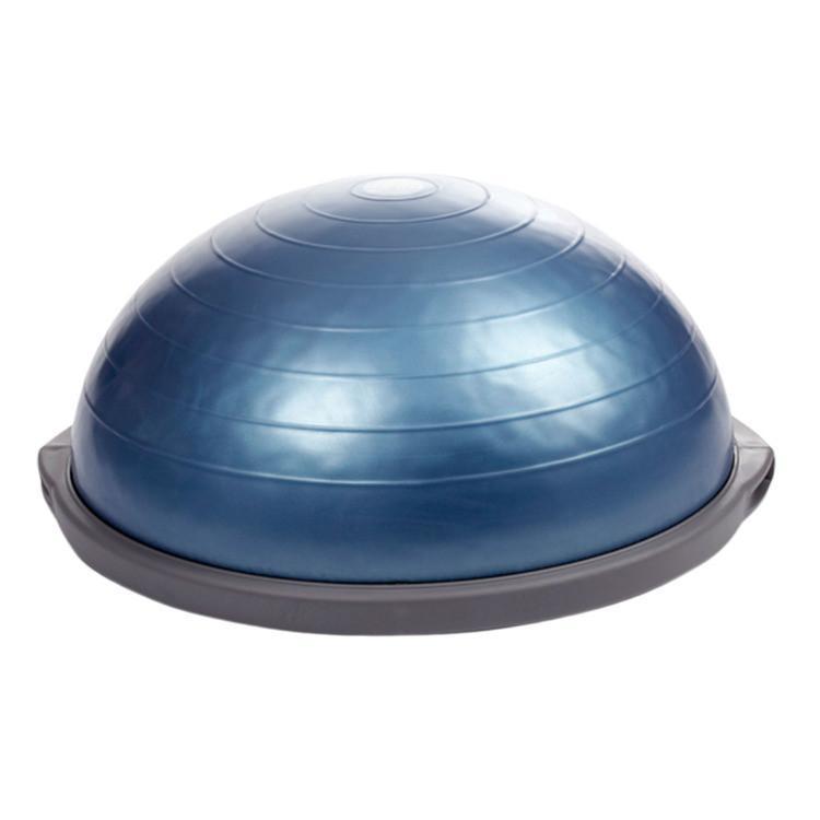 palla boss per eliminare il grasso viscerale