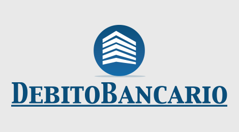 Debito Bancario