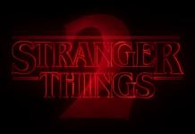 stranger things 2: il teaser è finalmente arrivato!