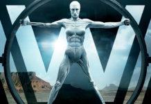 westworld: dettagli difficili da notare