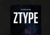 scrivere veloce -ztype