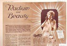 radiazioni: radior