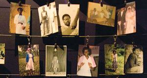 genocidi, cause e connessioni