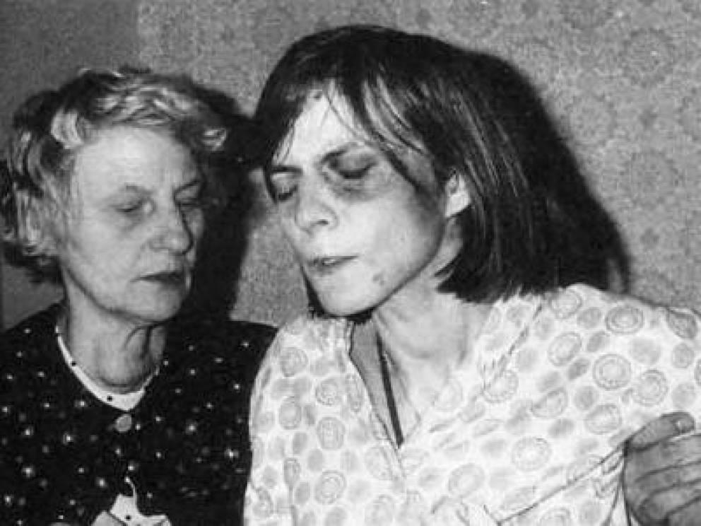Le tragiche conseguenze dell'esorcismo su Anneliese Michel
