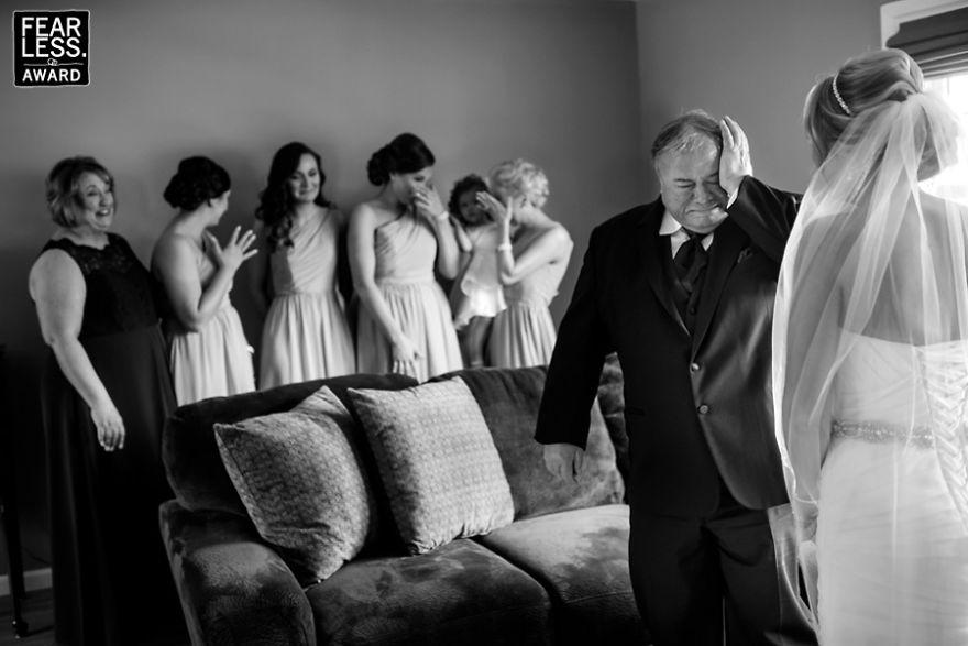 best-wedding-photos-2017-fearless-awards-147-59e455ff22fc2__880