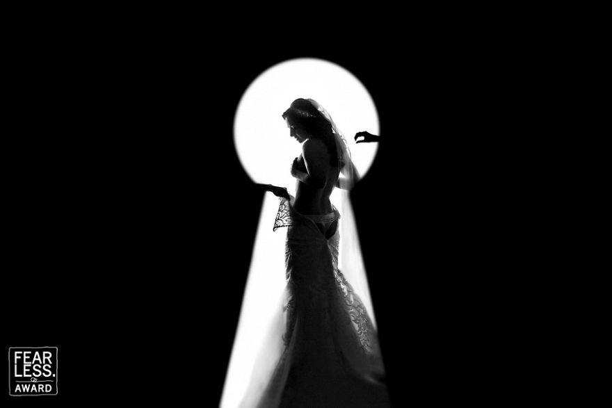 best-wedding-photos-2017-fearless-awards-187-59e4586c172d2__880