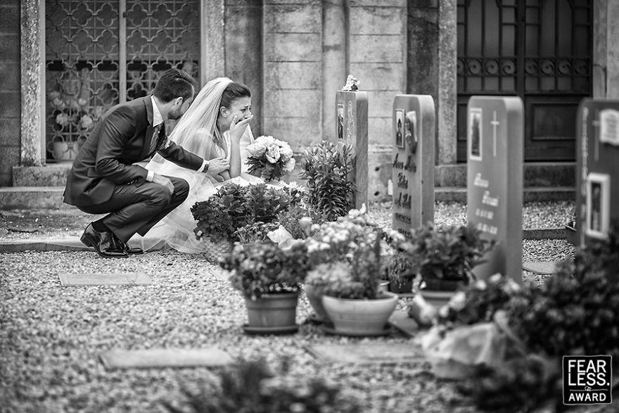best-wedding-photos-2017-fearless-awards-286-59e45d1cd0b23__880