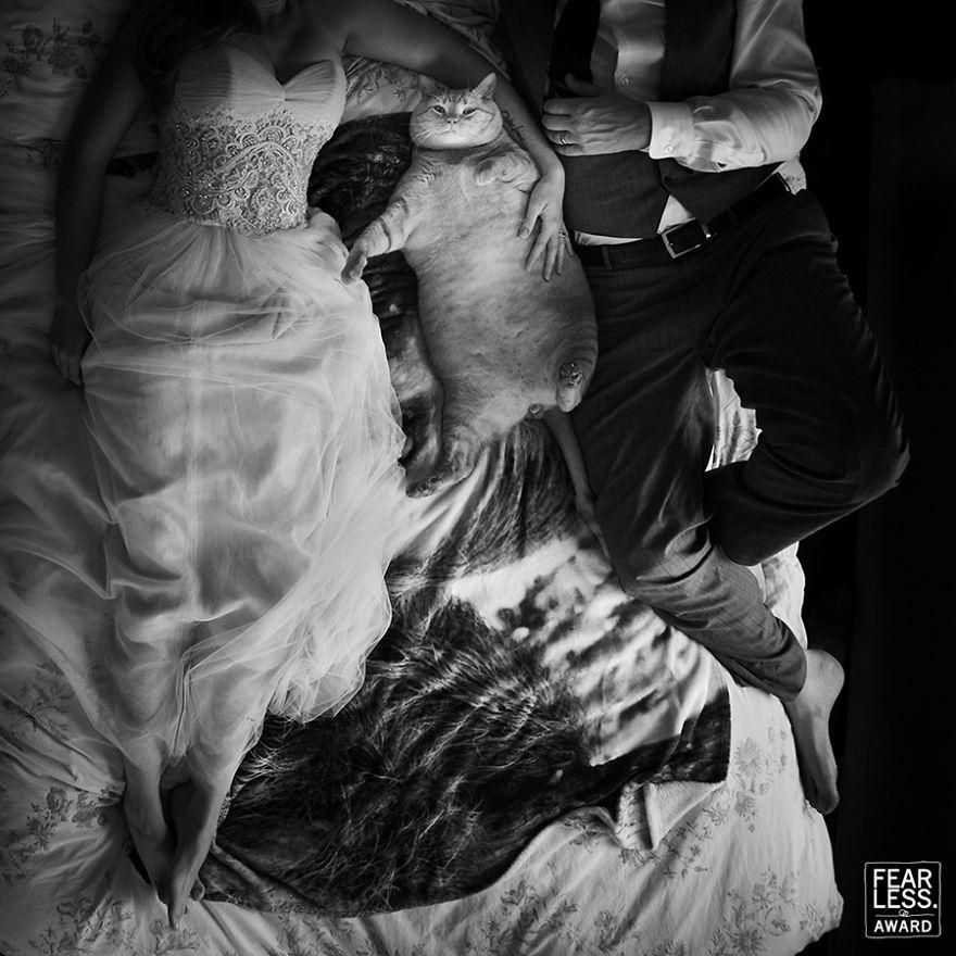 best-wedding-photos-2017-fearless-awards-295-59e45d3008eab__880
