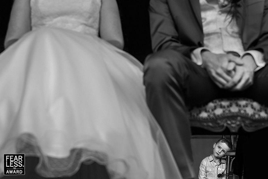 best-wedding-photos-2017-fearless-awards-342-59e45d99af846__880