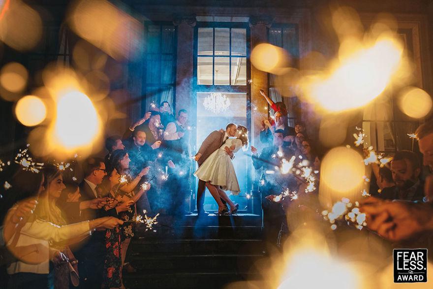 best-wedding-photos-2017-fearless-awards-83-59e455747e60f__880