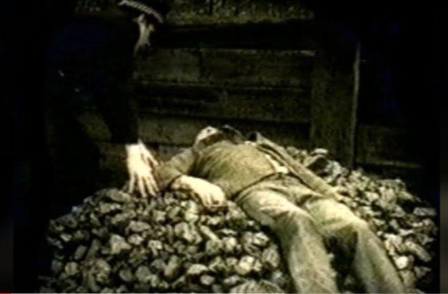 Misteri inspiegabili: la morte di Adamski, alieni o delitto perfetto?