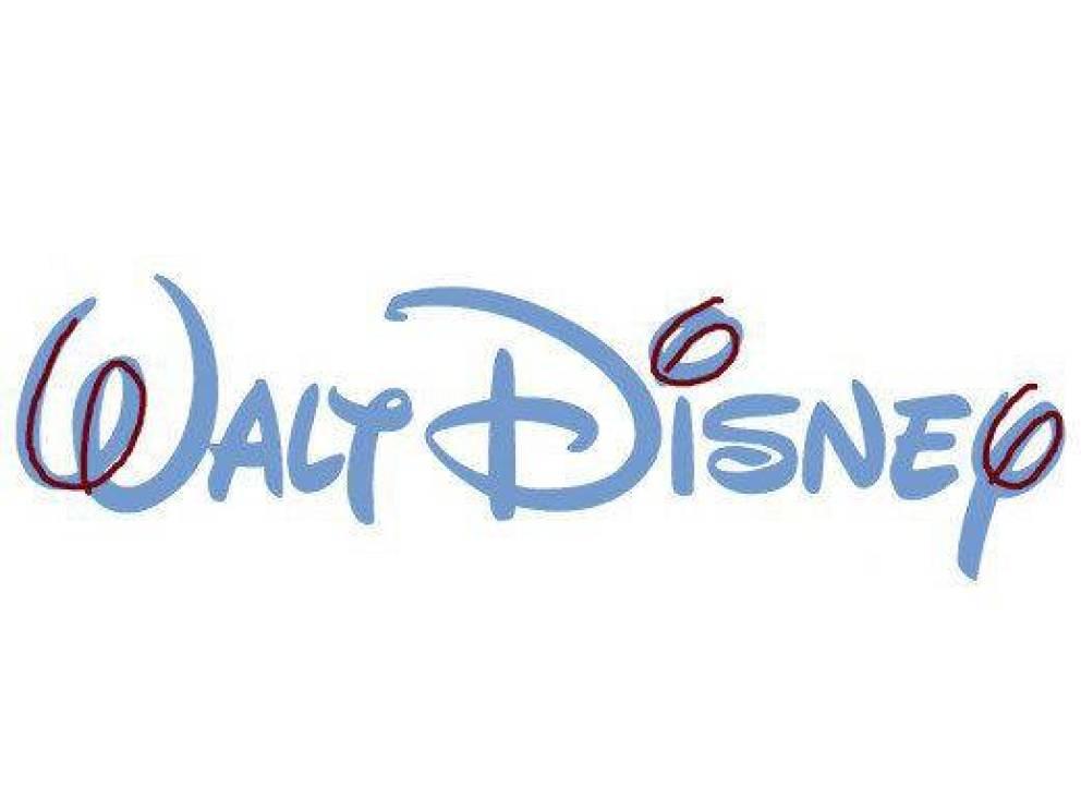 Segni del Diavolo: Walt Disney e il numero della Bestia