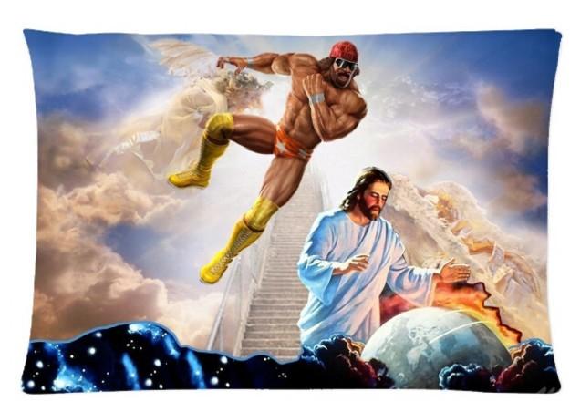 Idee regalo: Gesù e il bullo
