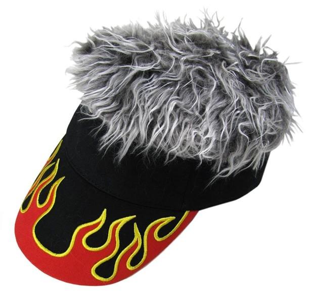Idee regalo: il cappello che spacca