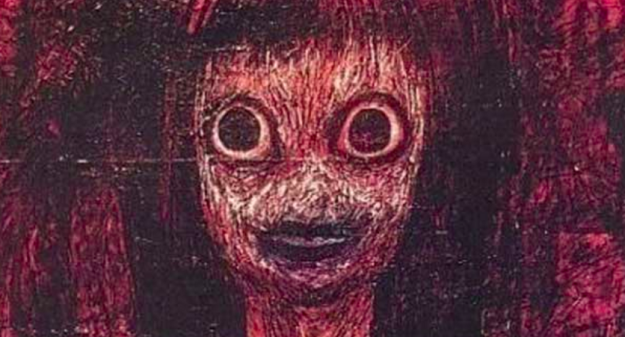 creepypasta.wikia.com