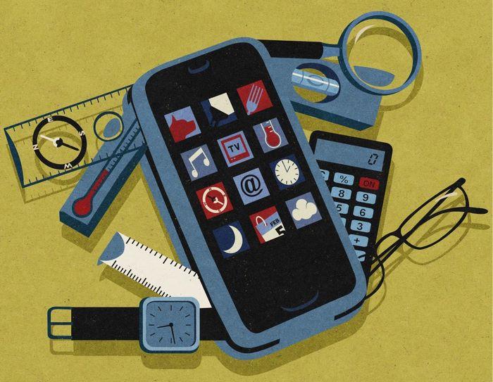 Problemi sociali attuali: tecnologia o supplenza d'abilità